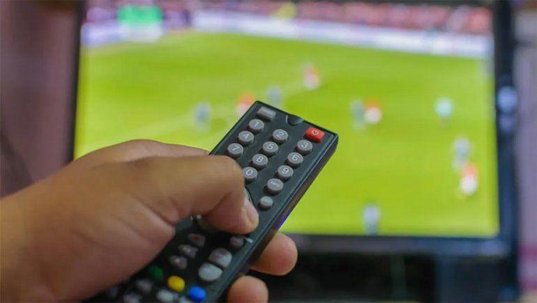 Empresas anunciaron subas de entre 10 y 15% en telefonía, internet y cable