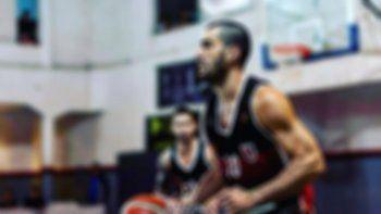 condenaron al dt de basquet que abuso de una jugadora