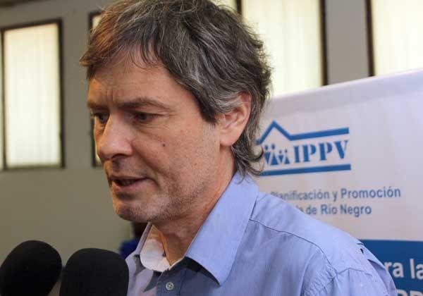 Deudores del IPPV superan el 60% en la ciudad