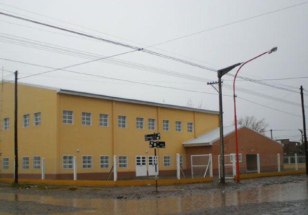 Tras temporal, escuelas retomaron actividades de manera parcial