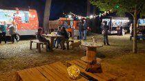 el parque costero de la isla jordan ahora tiene dos puntos wifi gratis
