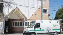 cien cipolenos juntan dinero para ventilar pediatria del hospital