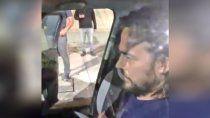 el esposo de piparo seguira preso por intento de homicidio