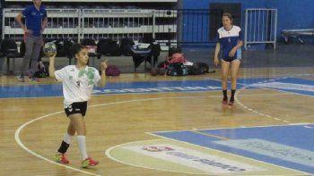 El handball bajo la mirada de un entrenador nacional