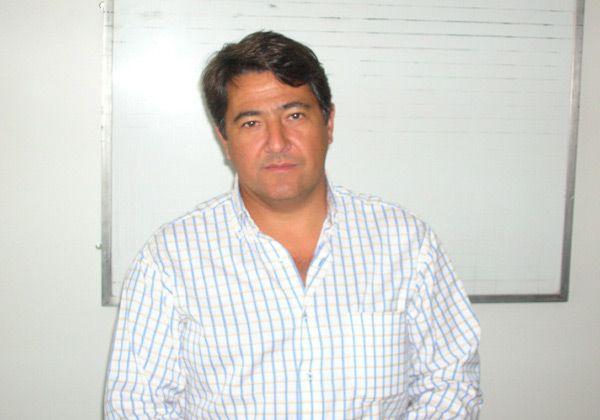 Saiz pidió la renuncia al ministro de Gobierno