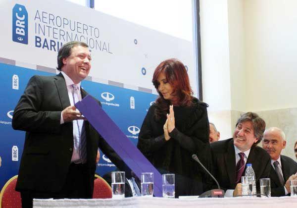 Por la crisis en el turismo, la AFIP hará planes de pagos por deudas
