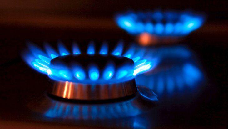 Extenderán por diez años la tarifa baja del gas en Río Negro