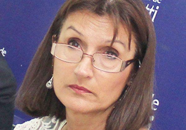 Cipolletti adhiere a programa de gestión urbana y de suelo