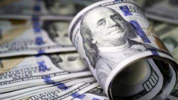 El dólar blue tocó un nuevo récord y cayó Gendarmería en las cuevas