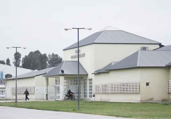 Aumenta la demanda en el hospital por falta de médicos en dispensarios