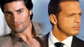 Pandora Papers: Luis Miguel y Chayanne, en la lista de implicados