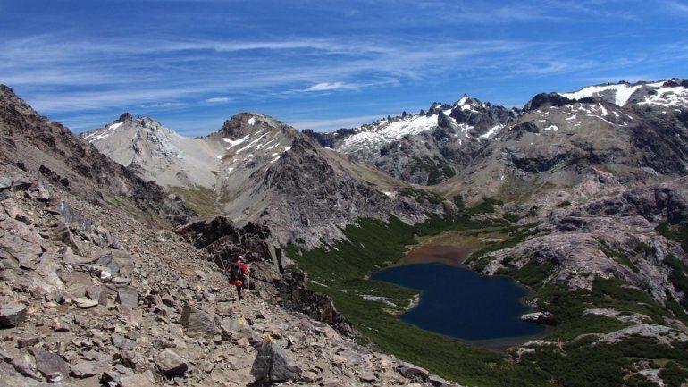 Los turistas gastaron mil pesos por día en Bariloche