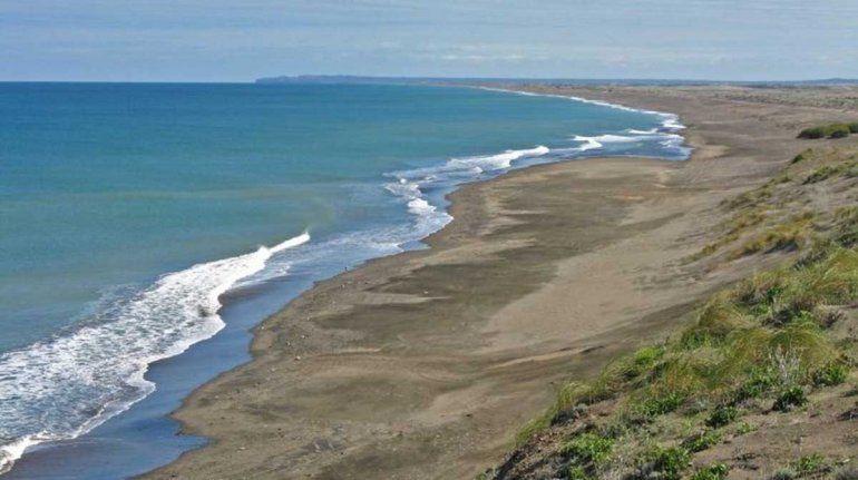 Nueva propuesta para desalinizar agua de mar en Río Negro