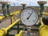 inicia reconversion del gasoducto de la region sur en rio negro