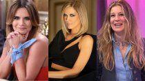 aborto: tras el anuncio de alberto, los famosos se cruzaron en las redes