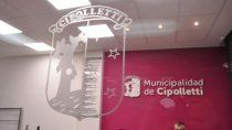 aumento la demanda de ayuda al municipio por desalojos