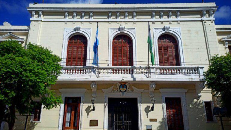 Consolidan pautas para el regreso de la administración pública