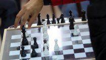 ajedrecistas rionegrinos la rompen a nivel mundial