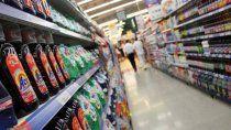 En 2020, los supermercados fueron obligados a retrotraer precios de productos de alto consumo por la pandemia.