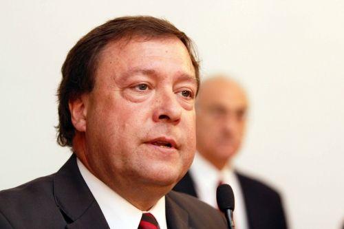 Weretilneck participará de la primera reunión de especialistas por una nueva ley de ecuación
