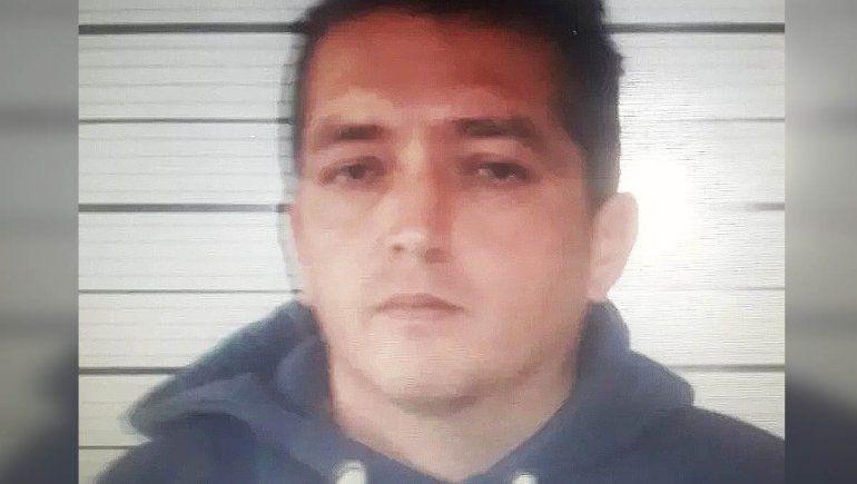 Mataron a un preso cipoleño: ¿Quién era el Ruso Villegas?