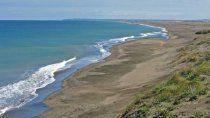 nueva propuesta para desalinizar agua de mar en rio negro