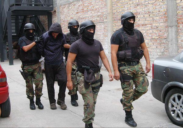 Se complica la situación judicial de Zapata