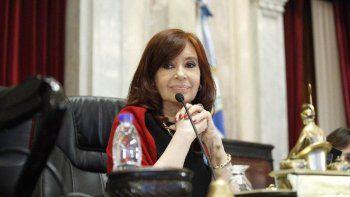 Cristina desató la polémica por la inflación y la estabilidad de los precios