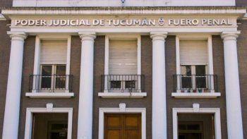 Condenan a perpetua a una obstetra que asesinó a sus hijos de 2 y 4 años