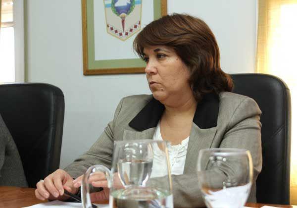 Declaran abstracto Habeas Corpus de internos del Penal 5