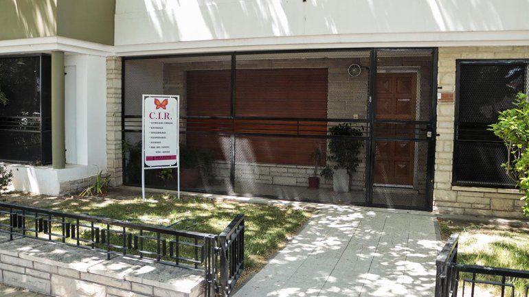 Centro de discapacidad no soportó la crisis y cerró sus puertas