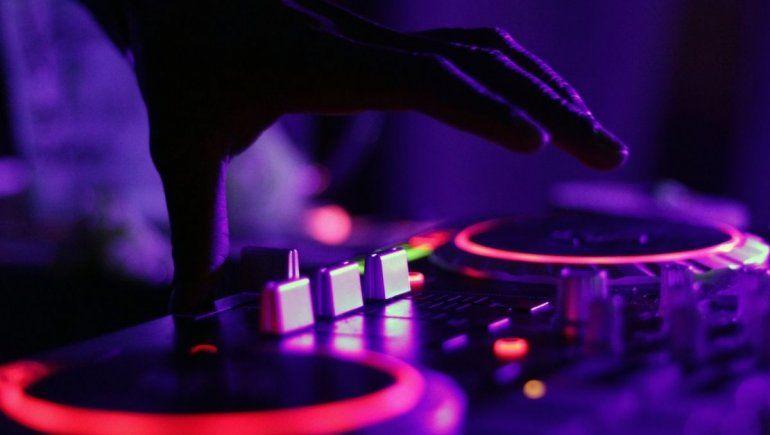 La Policía rionegrina desarticuló 19 fiestas clandestinas en el último mes