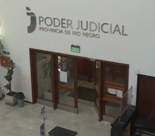 El abusador reconoció el delito y afrontará 6 años de prisión efectiva.