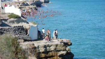 la mejor playa del pais ahora tendra wifi libre y gratuito