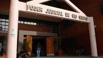 El Juzgado de Familia autorizó la subrogación de vientre