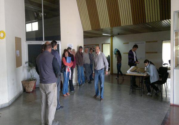 Comenzó la entrega de emisores de feromonas en Río Negro
