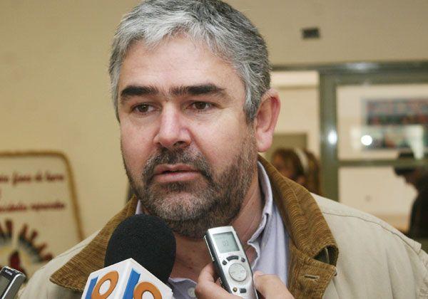 """""""Desde la oposición seguiremos trabajando para mejorar la calidad de vida de los rionegrinos"""""""