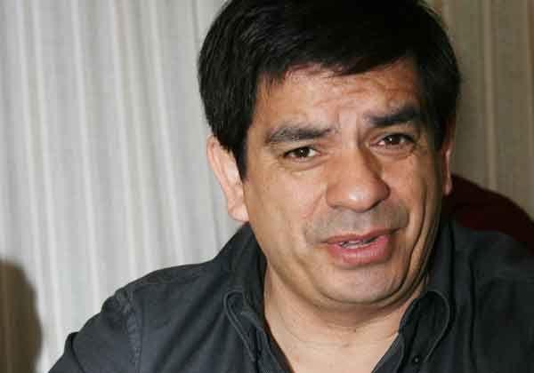 López garantizó trabajo a los empleados de Fadec