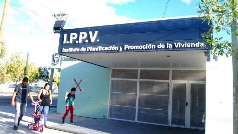 IPPV: hasta fin de año se pueden cancelar deudas
