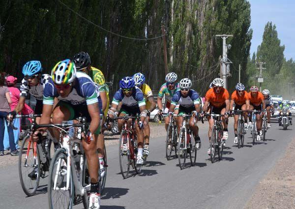 Ranquehue se quedó con su segunda Vuelta al Valle