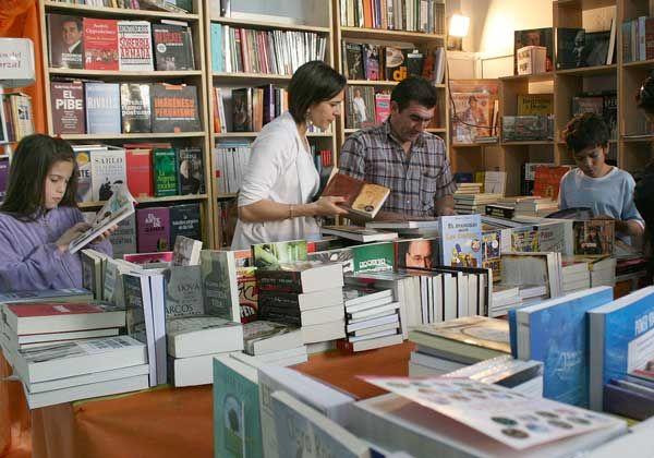 Acuerdo para la publicación de libros con la UNCo