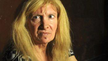 Zulma Lobato reveló qué le dijo Alberto Fernández: Me gusta lo que hacés