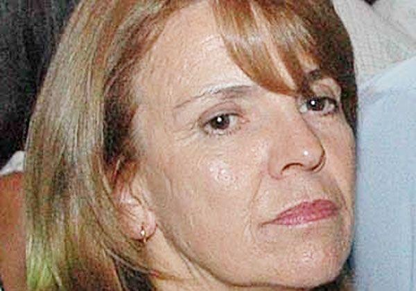 Causa Soria: Orden diario de las jornadas de declaraciones de los testigos