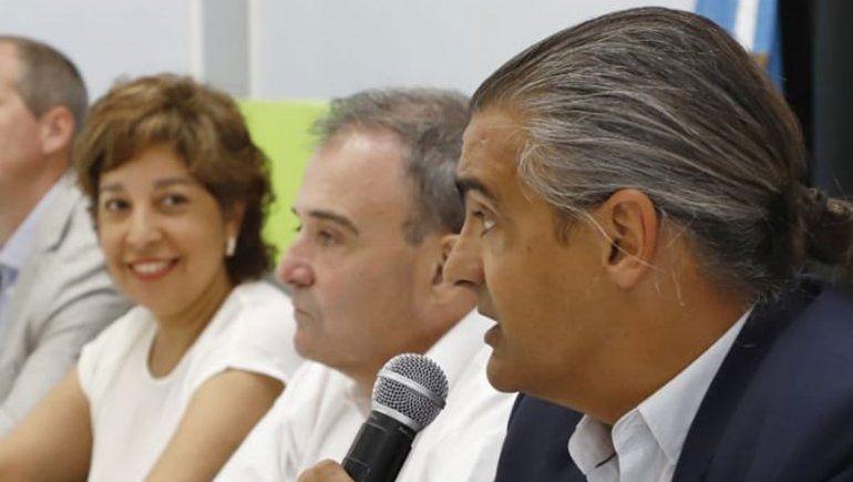 El IPPV licita obras en tres ciudades por $80 millones