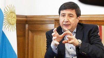 Por la situación crítica, Nación analiza un nuevo IFE