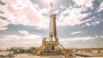 Vista Oil & Gas busca mantener su producción en Vaca Muerta.