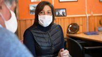 carreras volvio a cuestionar el rol del inai en la violencia mapuche