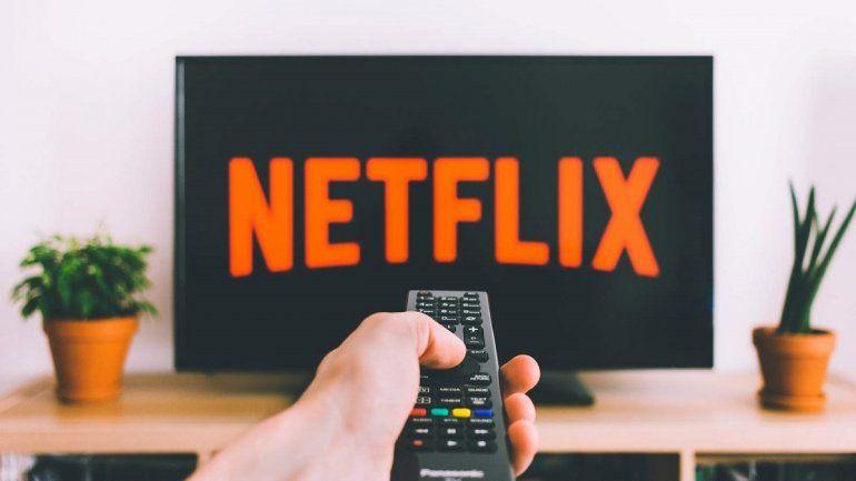 Netflix: Los cinco estrenos más esperados para esta semana