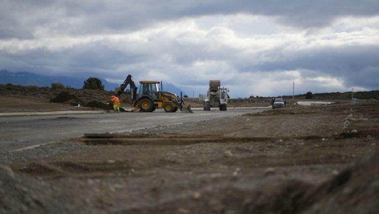 Suelo Urbano: Cipolletti registró el mayor número de demanda de acceso a la tierra