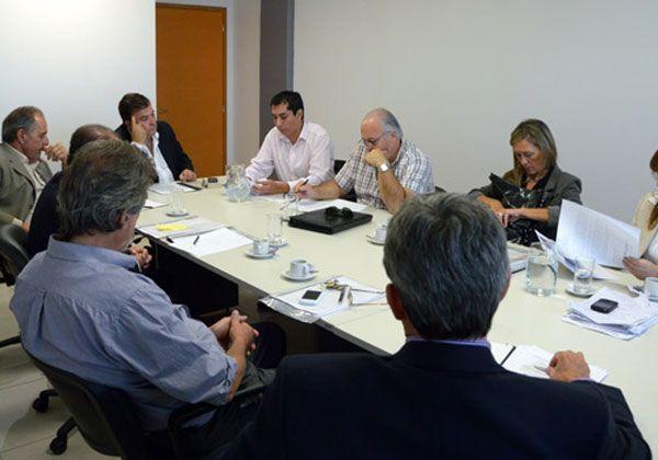 La inseguridad en Cipolletti será tema de debate en el Estado provincial